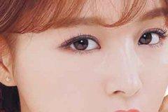 大小眼可以做双眼皮吗