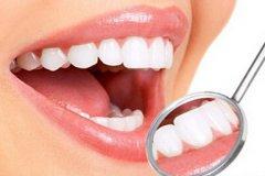 隐形矫正牙齿需要多少钱