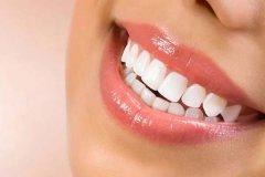 激光美白牙会有副作用吗