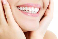 种植牙能用多久