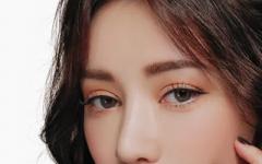 双眼皮手术恢复期间注意事项