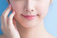 注射瘦脸针后多长时间见效?