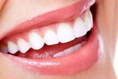 做牙齿矫正需要多少钱