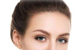 毛发移植的方法具体有哪几种