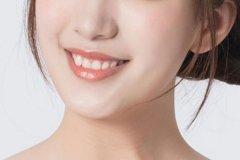 到底瘦脸针安全不安全?有没有副作用?