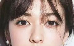 为什么做了双眼皮还要开眼角呢