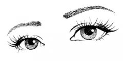 怎么避免纹眉失败