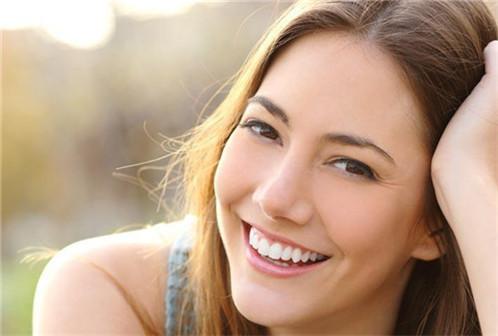 歪鼻矫正后能恢复正常的鼻型吗?