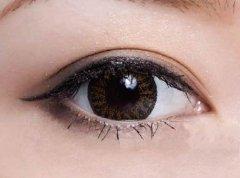 双眼皮手术失败了如何补救回来呢