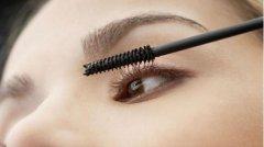 睫毛种植的原理是什么