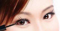 纹眼线手术的小技巧