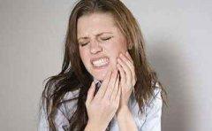 怎样有效的预防牙疼