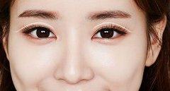 双眼皮的修复是不是会留下伤疤
