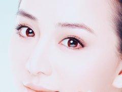 双眼皮手术哪一种更好呢