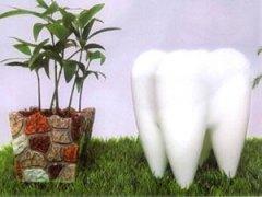 种植牙齿会对我们有副作用吗,会不会对我们有什么风险呢?