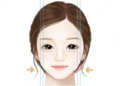 打瘦脸针需要注意的事项有哪些?