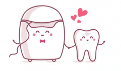 美容冠的价格是多少呢?影响牙齿美容冠价格的因素有