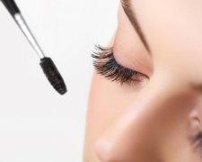 眼睫毛种植手术前后的注意事项你知道吗