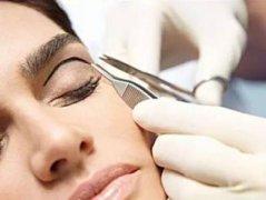 双眼皮手术后多久才可以正常使用化妆品