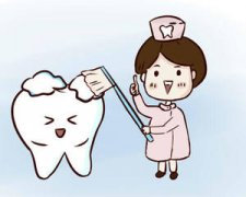 冷光牙齿美白需要做几个疗程