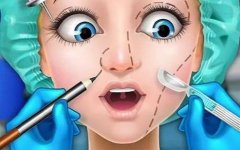 常见的隆鼻手术都有哪些
