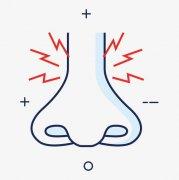 做鼻翼缩小术有哪些需要注意的术后护理工作