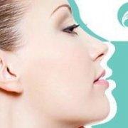 做自体脂肪隆鼻手术的注意事项