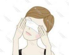双眼皮修复需要多少钱