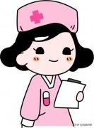 郑州私密整形医院专家解读阴道闭锁的病因及注意事